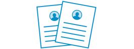 Icon-Recruiting