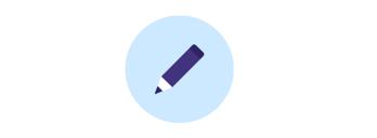 Icon-Signed-Sealed