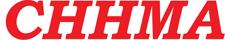 CHHMA Logo