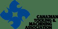 CTMA Logo PNG