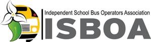 ISBOA Logo