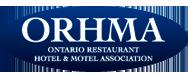 ORHMA_Logo