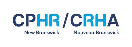 CPHRNB Logo