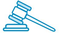 Icon-Ontario's Bill 47