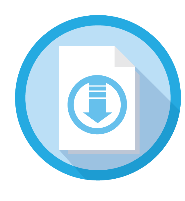 HR Fundamentals Icon