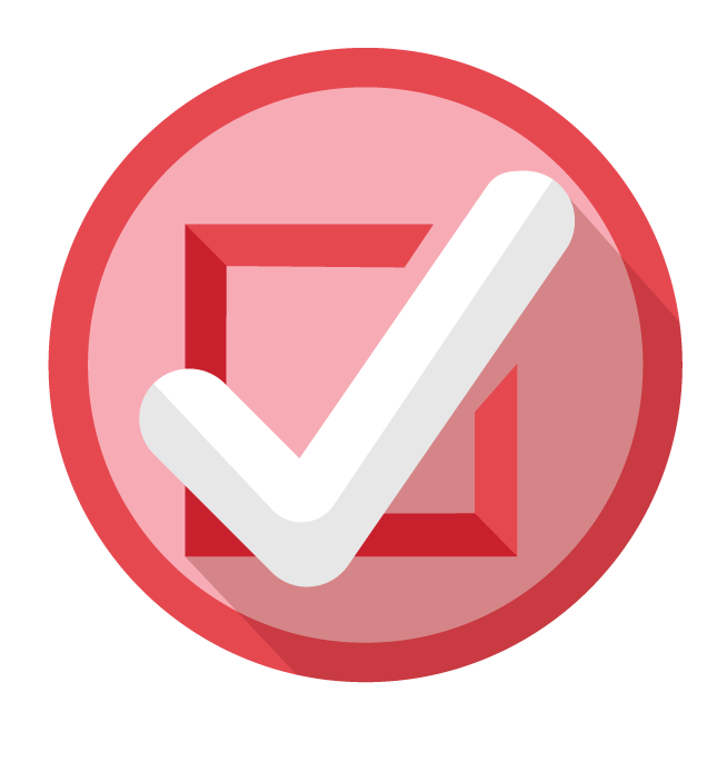 Survey Architect Icon