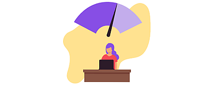 Helping-Prevent-Employees-Burnout-[ICON]