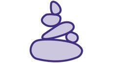 Icon-zen