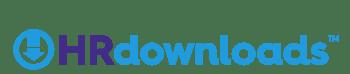 HRdownloads_Logo_NoTag_1.png