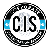 CIS Logo - Corporate Investigation Services