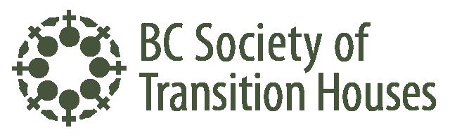 BCSTH logo.png