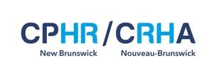 CPHRNB Logo.jpg