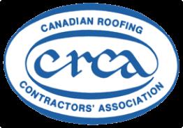 CRCA Logo.png