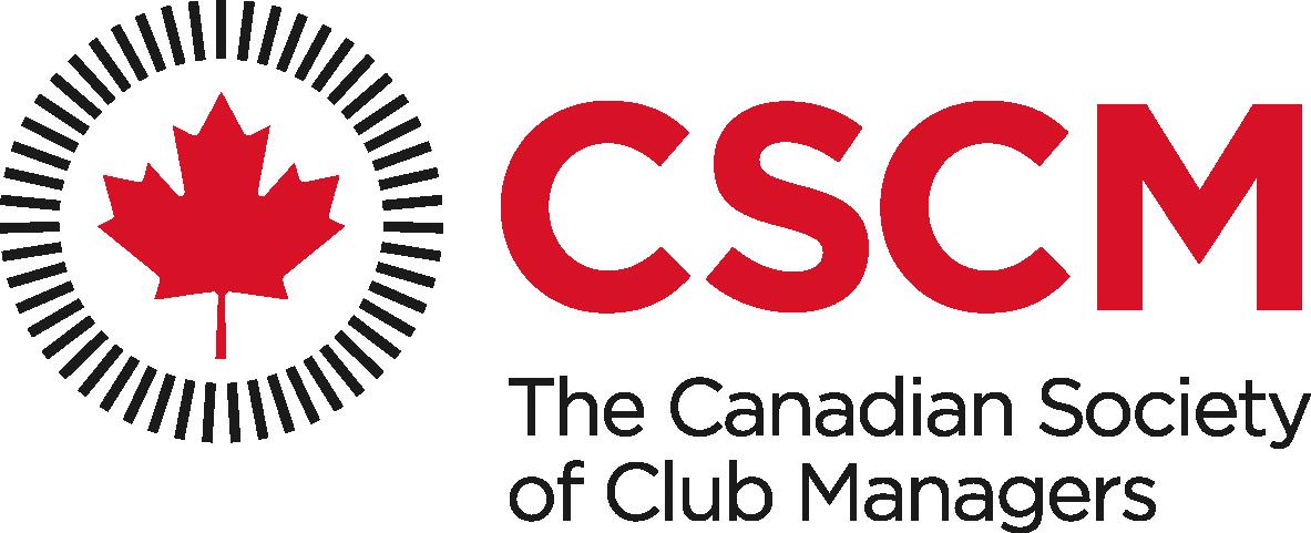 CSCM Logo.png
