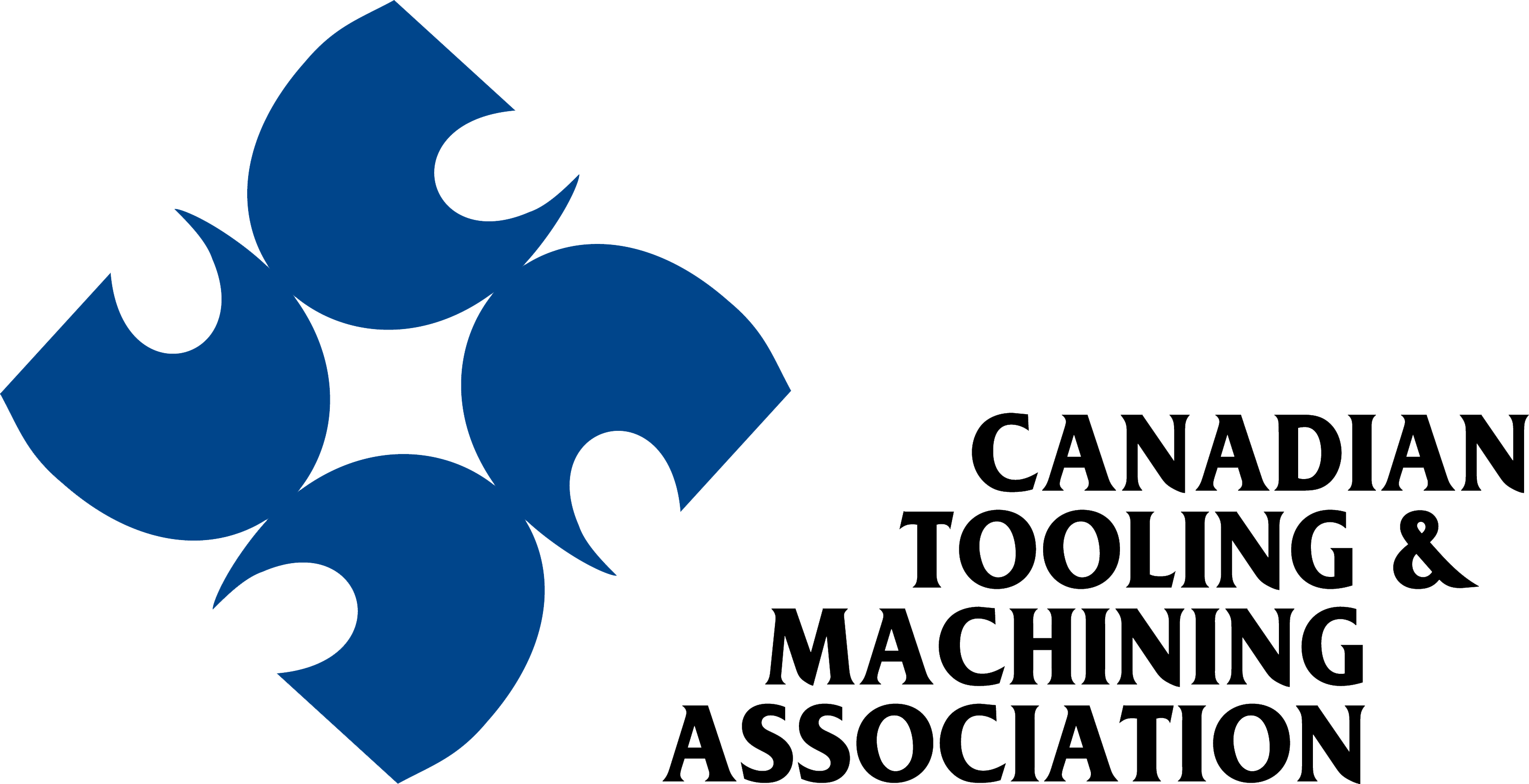 Canadian Tooling & Machining Association