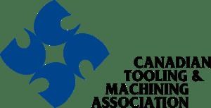 Canadian Tooling & Machining Association