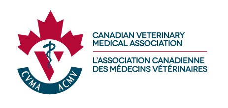 CVMA Logo.png