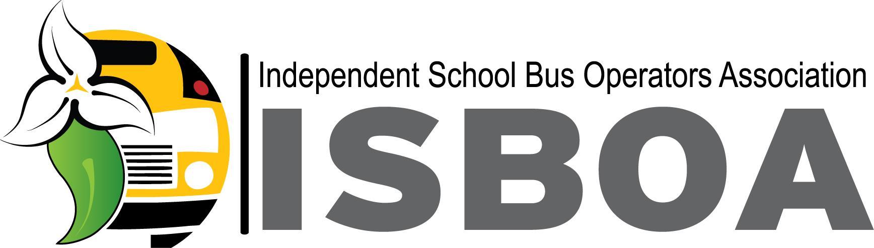 ISBOA_Logo.jpg