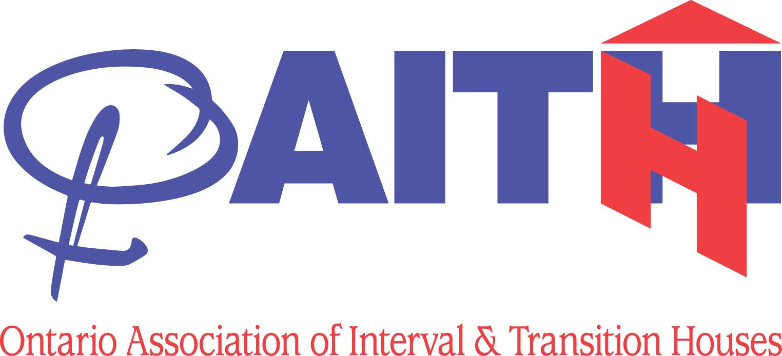 OAITH Logo.png