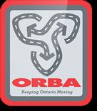ORBA Logo