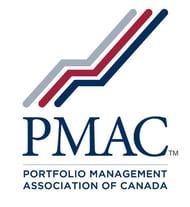 PMAC_Primary.jpg