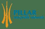 Pillar Nonprofit Network Logo