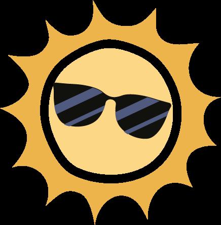 SunShades-1.png